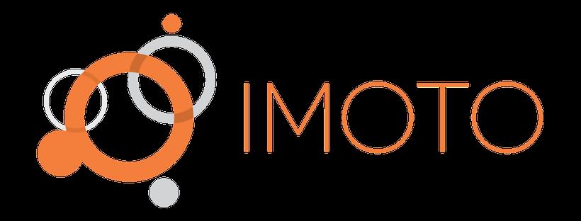 Imoto