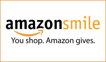 Web-Feature-AmazonSmile-1125x663-1-1024x603